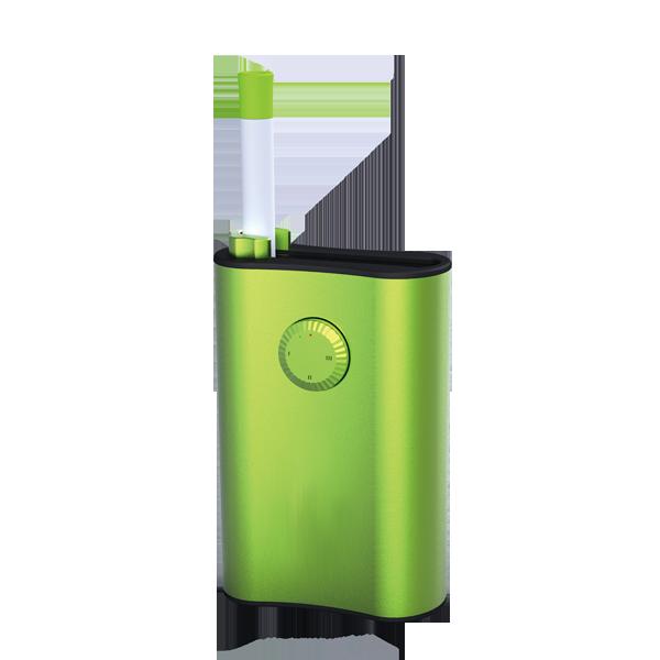Tobacco Vaporizer Ⅱ