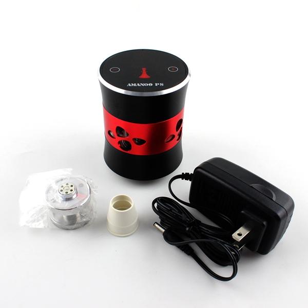 E Hookah Head ,E Cig,E-cigarette,Vaporizer,E Head hookah Manufacturer