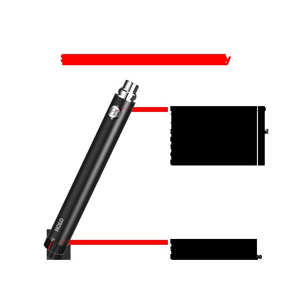 HOLO_battery